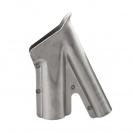 Дюза за топъл въздух STEINEL ф6мм, с възможност за заваряване и с ф9мм - small, 144988