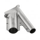 Дюза за топъл въздух STEINEL ф6мм, с възможност за заваряване и с ф9мм - small, 144989