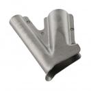 Дюза за топъл въздух STEINEL ф6мм, с възможност за заваряване и с ф9мм - small, 144990