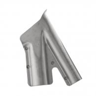 Дюза за топъл въздух STEINEL ф6мм, с възможност за заваряване и с ф9мм