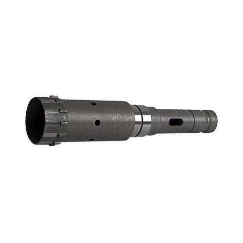 Държач на инструмента за перфоратор MAKITA, HR4000C