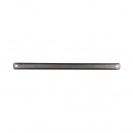Лист за ножовка PILANA 300х20мм, за метал, HCS - small