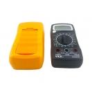 Мултиметър дигитален V&A MAS830, V/AC: 200-600V ±1,2%, V/DC: 0,2-200V ±0,5% - small, 32903