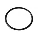 О пръстен за къртач MAKITA 28, 9403, HM1100, HM1100C, HM1101C, HM1111C, HM1130C, HM1140C, HR3200C - small