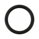 О пръстен за къртач MAKITA 27, HM1100, HM1100C, HM1130C, HM1140C - small, 140882