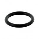 О пръстен за къртач MAKITA 27, HM1100, HM1100C, HM1130C, HM1140C - small