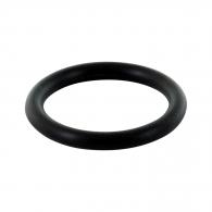 О пръстен за къртач MAKITA 27, HM1100, HM1100C, HM1130C, HM1140C