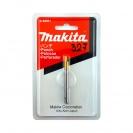 Пуансон за ножица за ламарина MAKITA, BJN161, JN1601 - small, 53537