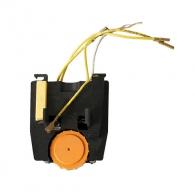 Блок електронен за оберфреза SPARKY, X 52E