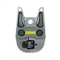 Глава за рязане на шпилки REMS М12, за отрезни клещи Power-Press и Akku-Press