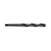 Свредло за метал Vidia V 04 28x291/170мм, DIN345, HSS, конусна опашка