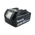 Батерия акумулаторна MAKITA BL1830B