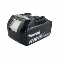 Батерия акумулаторна MAKITA BL1830B, 18V, 3.0Ah, Li-Ion