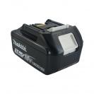 Батерия акумулаторна MAKITA BL1830B, 18V, 3.0Ah, Li-Ion - small, 130135