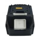 Батерия акумулаторна MAKITA BL1830B, 18V, 3.0Ah, Li-Ion - small, 130136