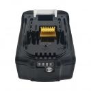 Батерия акумулаторна MAKITA BL1830B, 18V, 3.0Ah, Li-Ion - small, 130138