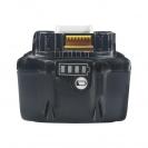 Батерия акумулаторна MAKITA BL1830B, 18V, 3.0Ah, Li-Ion - small, 130139