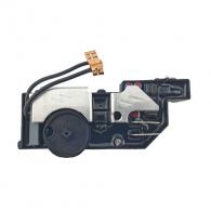 Блок електронен за пистолет за топло лепене BOSCH, GSH 11