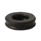 X пръстен за перфоратор MAKITA, HR2450T - small