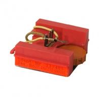 Блок електронен за зеге SPARKY, FSPE 60