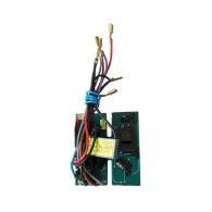 Блок електронен за виброшлайф SPARKY, EX 125E, MP 300E