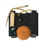 Блок електронен за оберфреза SPARKY, X 72CE