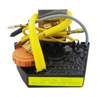 Блок електронен за перфоратор SPARKY, BP 400E