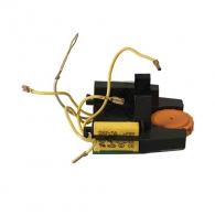 Блок електронен за зеге SPARKY, FSPE 80