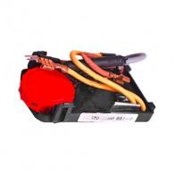 Блок електронен за оберфреза SPARKY, X 105CE