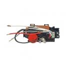 Блок електронен за къртач BOSCH, GSH 5 E - small