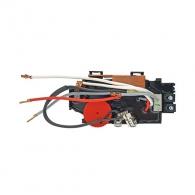 Блок електронен за къртач BOSCH, GSH 5 E