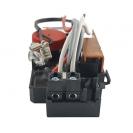 Блок електронен за къртач BOSCH, GSH 5 E - small, 39336