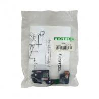 Блок електронен за ръчна шлифовачка FESTOOL, LHS 225 EQ ET