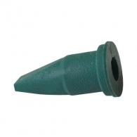 Вентил за верижен трион STIHL, MS 170, MS 180, MS 190