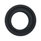 X пръстен за саблен трион MAKITA, JR3030T, JR3050T, JR3060T, JR3070CT - small, 29897