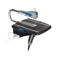 Банциг за дърворезба DREMEL Moto-Saw MS20-1/5, 70W, 1500-2250об/мин