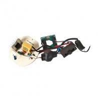 Блок електронен SPARKY, HAG 1600