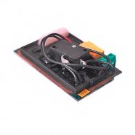 Блок електронен за електрически телбод SPARKY, T 14