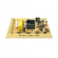 Блок електронен SPARKY, VC 1431