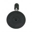 Дюбел за топлоизолация EJOT 8x110мм, 600бр. в кашон, за бетон, газобетон и плътна тухла - small, 139083
