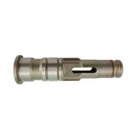 Държач на инструмента за къртач MAKITA, HM1203, HM1213C, HM1214C