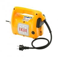Задвижка за вибратор за бетон ENAR AVMU, 2300W, 18000об/мин, 230V