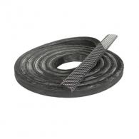 Лента REUSS-SEIFERT Duxpa-Bentonit 21x16мм, набъбваща, черна