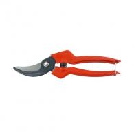 Ножица лозарска BAHCO PRADINES PG-12 200мм, 20мм, въглеродна стомана