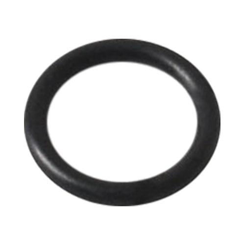 О пръстен за пневматичен такер MAKITA 12, AF505