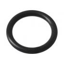 О пръстен за пневматичен такер MAKITA 12, AF505 - small