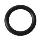 О пръстен за къртач MAKITA 25, HM1303, HM1303B - small