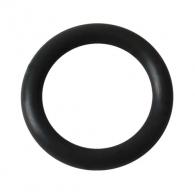 О пръстен за къртач MAKITA 25, HM1303, HM1303B
