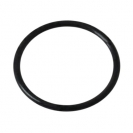 О пръстен за пневматичен такер MAKITA 31, AF505 - small