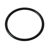 О пръстен за пневматичен такер MAKITA 31, AF505